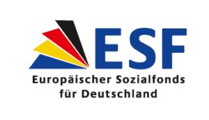 Logo ESF Dtl