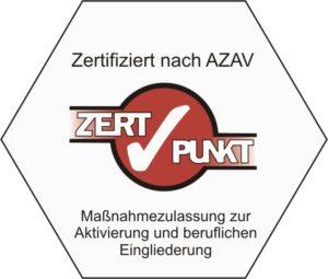 logo_Massn_§45