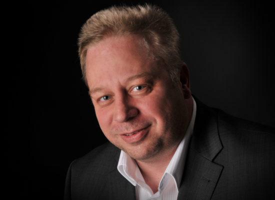 Dirk Borstel