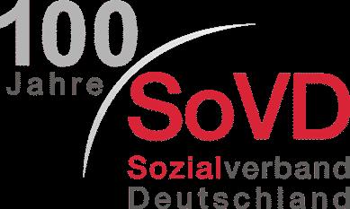100 Jahre Einsatz für soziale Sicherheit